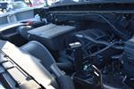 2020 Chevrolet Silverado 2500 Crew Cab 4x4, Monroe MSS II Service Body #42528 - photo 30