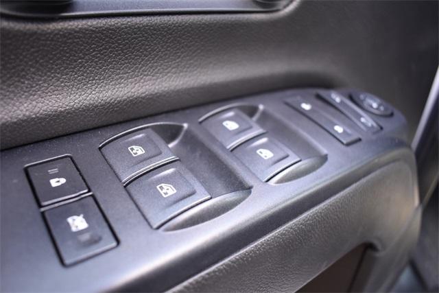 2020 Chevrolet Silverado 4500 Crew Cab DRW 4x2, Monroe MTE-Zee SST Series Dump Body #42544 - photo 19
