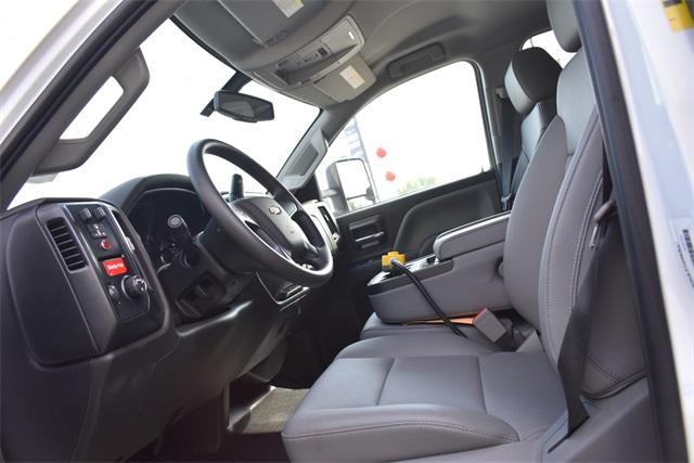 2020 Chevrolet Silverado 4500 Crew Cab DRW 4x2, Monroe MTE-Zee SST Series Dump Body #42544 - photo 22