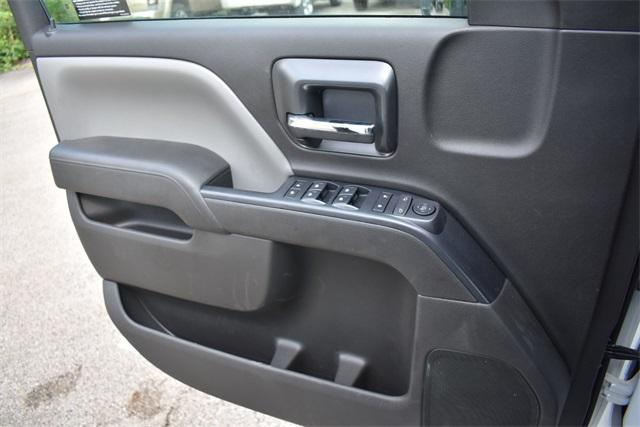 2020 Chevrolet Silverado 4500 Crew Cab DRW 4x2, Monroe MTE-Zee SST Series Dump Body #42544 - photo 28