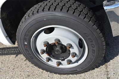 2020 Chevrolet Silverado 4500 Crew Cab DRW 4x2, Monroe MTE-Zee SST Series Dump Body #42544 - photo 10