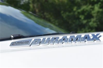 2020 Chevrolet Silverado 4500 Crew Cab DRW 4x2, Monroe MTE-Zee SST Series Dump Body #42544 - photo 11