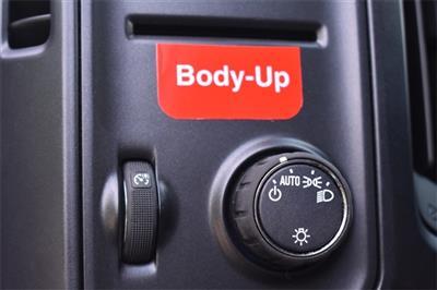 2020 Chevrolet Silverado 4500 Crew Cab DRW 4x2, Monroe MTE-Zee SST Series Dump Body #42544 - photo 20