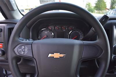 2020 Chevrolet Silverado 4500 Crew Cab DRW 4x2, Monroe MTE-Zee SST Series Dump Body #42544 - photo 23