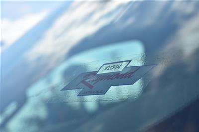 2020 Chevrolet Silverado 4500 Crew Cab DRW 4x2, Monroe MTE-Zee SST Series Dump Body #42544 - photo 30