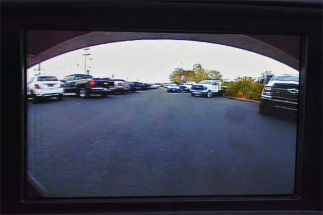 2020 Chevrolet Silverado 4500 Crew Cab DRW 4x2, Monroe MTE-Zee Landscape Dump #42787 - photo 25