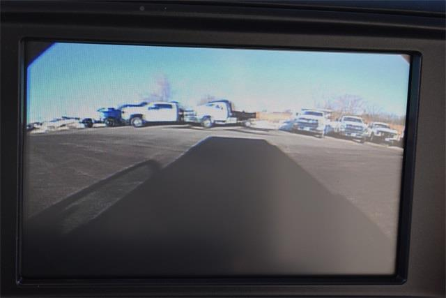 2020 Chevrolet Silverado 4500 Regular Cab DRW 4x4, Monroe MTE-Zee SST Series Dump Body #43117 - photo 26
