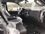 2020 Chevrolet Silverado 6500 Regular Cab DRW 4x2, Cab Chassis #200496 - photo 16