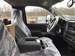 2020 Chevrolet Silverado 6500 Regular Cab DRW 4x2, Cab Chassis #200496 - photo 17