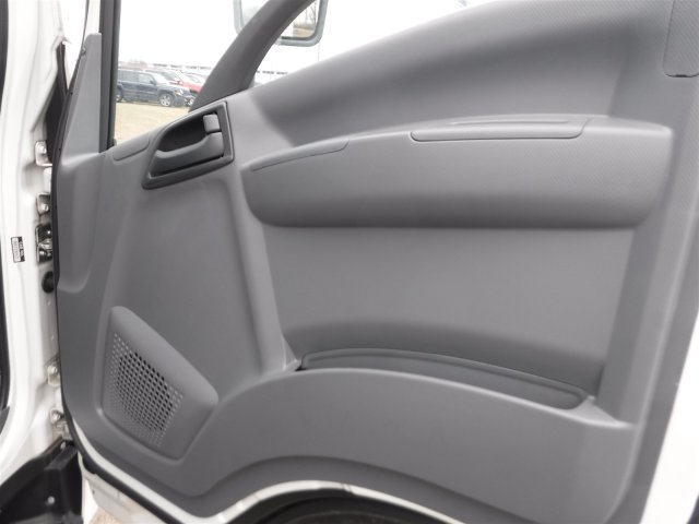 2017 LCF 5500HD Crew Cab,  Wil-Ro Dovetail Landscape #17130 - photo 33