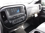 2017 Silverado 1500 Crew Cab 4x4 Pickup #17551 - photo 9