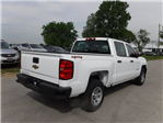 2017 Silverado 1500 Crew Cab 4x4, Pickup #17551 - photo 2