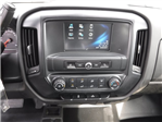 2017 Silverado 1500 Crew Cab 4x4, Pickup #17551 - photo 8