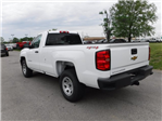 2017 Silverado 1500 Regular Cab 4x4, Pickup #17609 - photo 20