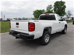 2017 Silverado 1500 Regular Cab 4x4, Pickup #17609 - photo 2