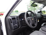 2017 Silverado 1500 Regular Cab 4x4, Pickup #17609 - photo 7