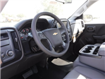 2017 Silverado 1500 Regular Cab Pickup #17640 - photo 15