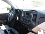 2017 Silverado 1500 Regular Cab Pickup #17640 - photo 19