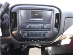 2017 Silverado 1500 Regular Cab Pickup #17640 - photo 8