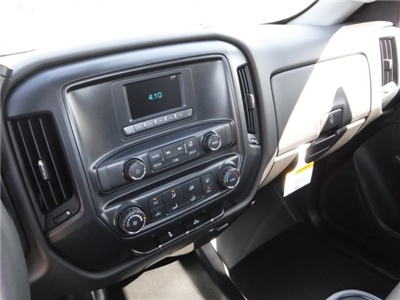 2017 Silverado 1500 Regular Cab, Pickup #17641 - photo 8