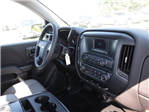 2017 Silverado 1500 Regular Cab, Pickup #17641 - photo 20