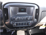 2017 Silverado 1500 Regular Cab, Pickup #17641 - photo 9
