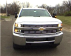 2017 Silverado 2500 Double Cab 4x4, Knapheide Standard Service Body #17649 - photo 32