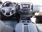 2017 Silverado 1500 Crew Cab 4x4,  Pickup #17833 - photo 23