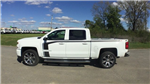 2017 Silverado 1500 Crew Cab 4x4 Pickup #17889 - photo 6