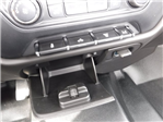 2017 Silverado 3500 Regular Cab DRW, Cab Chassis #17896 - photo 21