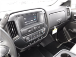 2017 Silverado 3500 Regular Cab DRW, Cab Chassis #17896 - photo 7