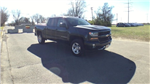 2017 Silverado 1500 Crew Cab 4x4 Pickup #17911 - photo 3