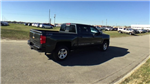 2017 Silverado 1500 Crew Cab 4x4 Pickup #17911 - photo 9
