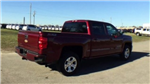 2017 Silverado 1500 Crew Cab 4x4 Pickup #17924 - photo 33