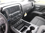 2018 Silverado 1500 Crew Cab 4x4 Pickup #18139 - photo 11