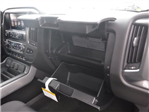 2018 Silverado 1500 Crew Cab 4x4 Pickup #18139 - photo 30