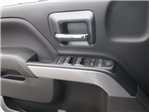 2018 Silverado 1500 Crew Cab 4x4, Pickup #18142 - photo 14