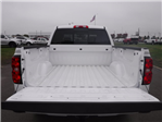 2018 Silverado 1500 Crew Cab 4x4, Pickup #18142 - photo 27