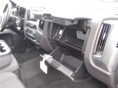 2018 Silverado 1500 Regular Cab 4x4, Pickup #18150 - photo 28