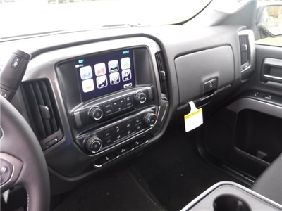 2018 Silverado 1500 Regular Cab 4x4, Pickup #18150 - photo 7