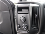 2018 Silverado 1500 Regular Cab 4x4, Pickup #18150 - photo 13