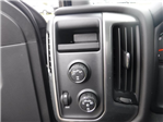 2018 Silverado 1500 Regular Cab 4x4, Pickup #18150 - photo 14
