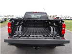 2018 Silverado 1500 Regular Cab 4x4, Pickup #18150 - photo 25