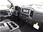 2018 Silverado 1500 Regular Cab 4x4, Pickup #18150 - photo 27