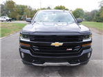 2018 Silverado 1500 Regular Cab 4x4, Pickup #18150 - photo 3