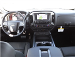 2018 Silverado 2500 Crew Cab 4x4 Pickup #18184 - photo 20