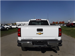 2018 Silverado 2500 Crew Cab 4x4 Pickup #18184 - photo 26