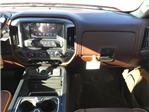 2018 Silverado 2500 Crew Cab 4x4, Pickup #18210 - photo 25