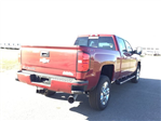 2018 Silverado 2500 Crew Cab 4x4, Pickup #18210 - photo 2