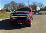 2018 Silverado 2500 Crew Cab 4x4, Pickup #18210 - photo 34